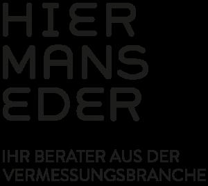 hiermanseder-logo-1